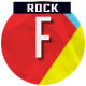Driving Rock Pack