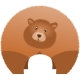 Bear - GraphicRiver Item for Sale
