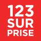 123surprise