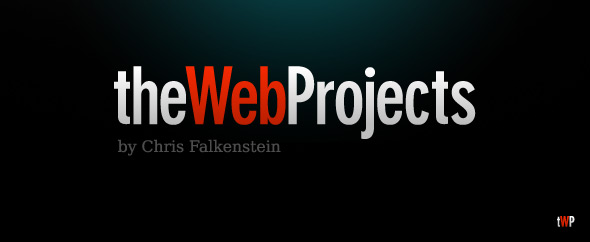 thewebprojects
