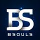 BSOULS
