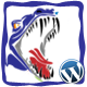 Track Zilla - Click Tracking Plugin for Affiliates