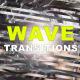 wave transitions folder