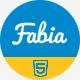 Fabia - Responsive Multipurpose HTML5 Template