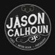 jcalhoun777