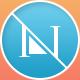 Orianna - HTML Multi Purpose Template