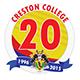 CrestonCollege