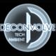 Tech Logo #01
