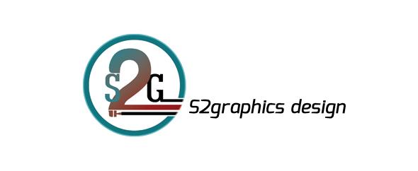 Logo%20cover%2002