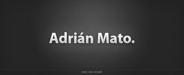 AdrianMG