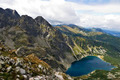 The High Tatra mountains - PhotoDune Item for Sale