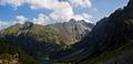 High Tatra Mountain - PhotoDune Item for Sale