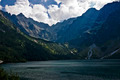 High Tatra Mountain - PhotoDune Item for Sale