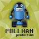 pullman_production
