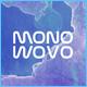 monowovo
