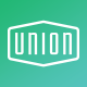 UnionThemes