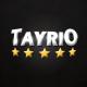 TayriO