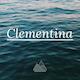 Clementina - Fashion, Travel, Lifestyle Blog Theme