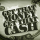 Money Money - VideoHive Item for Sale