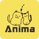 Anima - Responsive Pet Rescue and Shelter Template
