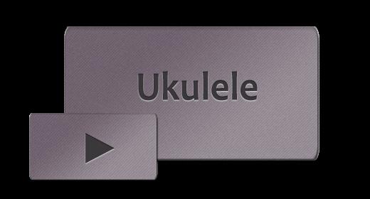 Ukulele Collection