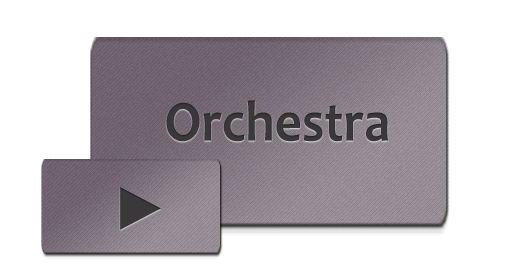Orchestra Collection