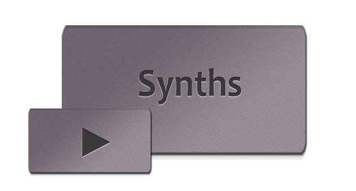 Synths Collection