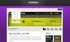 3_purple.__thumbnail