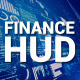 Finance HUD