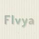 flvya