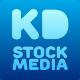 KDStockMedia