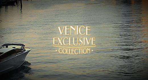 Venice Exclusive
