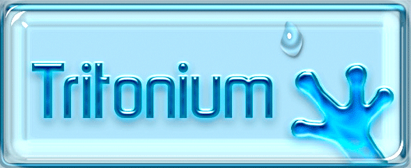 Tritonium_board_png-8