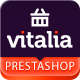 Vitalia for PrestaShop - Fresh<hr/> responsive theme&#8221; height=&#8221;80&#8243; width=&#8221;80&#8243;></a></div><div class=