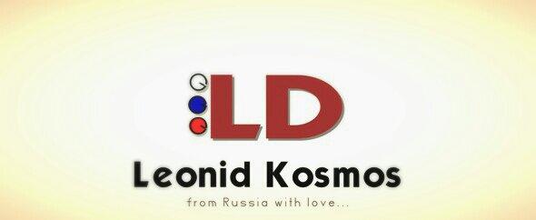 Leonid_Kosmos