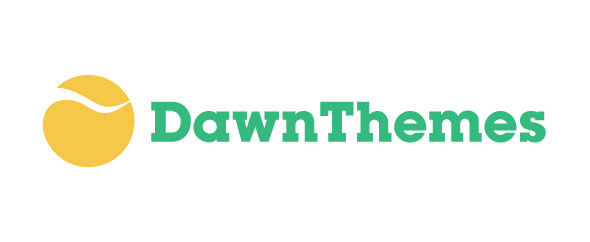 DawnThemes