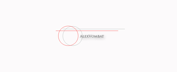 AlexVombat