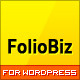 FolioBiz - business & portfolio theme - ThemeForest Item for Sale