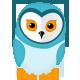 Logo__sm