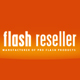 flashreseller2009