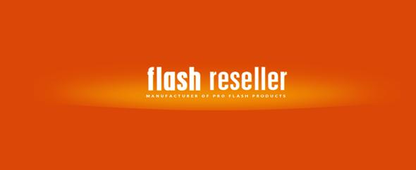 flashreseller2009