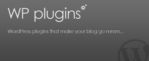 Wp-plugins-profile