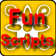 C2 Fun Scripts : Mind Reader