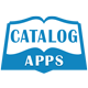 Catalog Apps