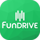 iOS FunDrive