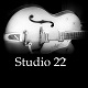 Studio_22