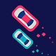 Driving cars. Swift. IOS 7.x/8.x