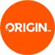 OriginStudio