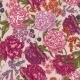 Floral Seamless Pattern with Peonies