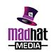 TheMadHatMedia